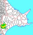 Hokkaido Kasai-gun.png