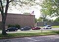 Holden Elementary.jpg