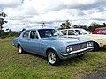 Holden Premier (39010308620).jpg