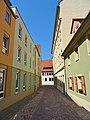 Holdergasse Pirna 118972847.jpg