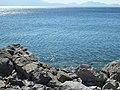 Holidays Greece - panoramio (613).jpg