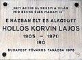 Hollós Korvin Lajos Bp06 Hajós14.jpg