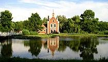Hollandi-ház (3601. számú műemlék) 5.jpg