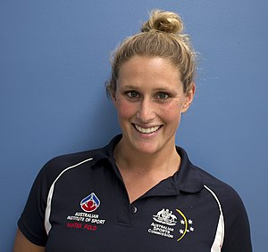 Holly Lincoln-Smith
