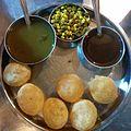 Home made Pani Puri.jpg