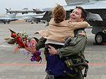 Homecoming celebration (Image 4 of 5) (8203533826).jpg