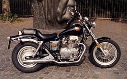 Honda-cmx450rebel.jpg