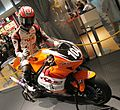 Honda CBR1000 2012 Model TOHO racing with MORIWAKI.jpg