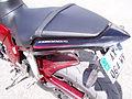 Honda CB 1000R P7040106 02.JPG