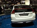 Honda Insight - Flickr - David Villarreal Fernández (3).jpg