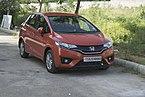 Honda Jazz India.jpg