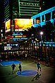 Hong Kong -07 (6713927265).jpg
