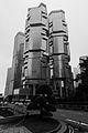 Hong Kong Central (6993883481).jpg