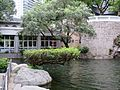 Hong Kong Park lake and restaurant.jpg