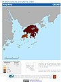 Hong Kong Population Density, 2000 (6171909987).jpg