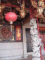 Hong San See 15, Oct 06.JPG