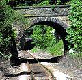 Honley Rail TunnelP6030037(RLH).JPG