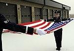 Honor guard, A lasting impact 150210-F-DB515-014.jpg