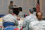Honoring women's history 130321-F-YG094-008.jpg