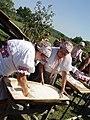 Hontianska parada 2003-DSC01139.JPG