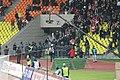 Hooligans of Spartak Moscow 1.jpg