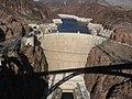 Hoover Dam, Mike O'Callaghan – Pat Tillman Memorial Bridge 8 (5443650042).jpg