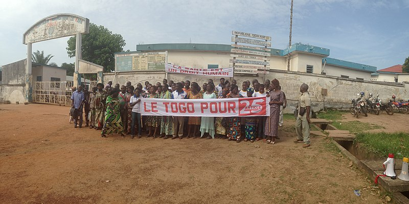File:Hope through Health in Togo for Article 25! (15004802843).jpg