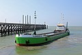 Hopper Split Barge Vlaanderen VII R10.jpg
