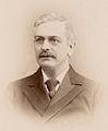 Horace Tabberer Brown c1889.jpg