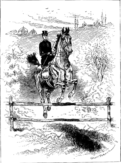 Horsemanship for Women 141.png