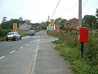 Horton, Dorset - geograph.org.uk - 61471.jpg