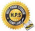 Host Proof Storage.jpg