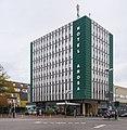Hotel-Arosa-Ruettenscheid-2015.jpg