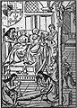 Hotel-dieu-1500-nuns-detail.jpg