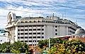 Hotel Batavia - panoramio.jpg
