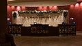 Hotel Contessa, San Antonio, Texas (2014-12-12 23.23.06 by Nan Palmero).jpg