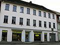 Hotel Germershausen Bad Belzig.jpg