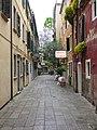 Hotel Guerrini Venezia-Murano-Burano, Venezia, Italy - panoramio (333).jpg