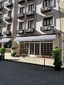Hotel Lisboa Plaza.jpg