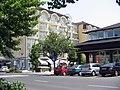 Hotel Palace, 2015-07-07 Hévíz, 8380 Hungary - panoramio (4).jpg