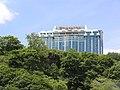 Hotel Sheraton,ON, Canada - panoramio.jpg