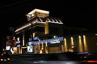Hotel portodiMare Himeji.jpg