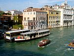 Hotels of Venice (3406050199).jpg
