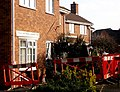 House Demolition 2 - geograph.org.uk - 1104310.jpg