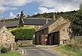 House at Street - Fryup - geograph.org.uk - 211429.jpg