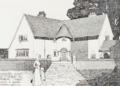 House at Weybridge, Surrey.png
