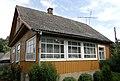 House in Piedruja - panoramio.jpg