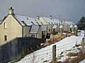 Houses in Dunvegan - geograph.org.uk - 1650715.jpg
