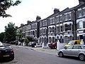 Houses in Fentiman Road - geograph.org.uk - 1308913.jpg