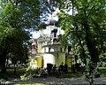 Hrubieszów, Cerkiew Zaśnięcia NMP - fotopolska.eu (295735).jpg